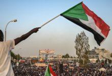 Photo of السودان يتأرجح بين التهدئة والعنف