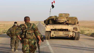 Photo of معركة ادلب: الجيش العربي السوري  ينتصر والاتراك ينسحبون