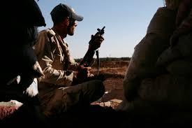 Photo of انطلاق رحلة تدفق الإرهابيين من سوريا إلى ليبيا أي استعدادات؟