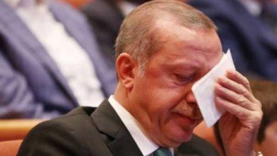 Photo of سقوط أحلام اردوغان في ليبيا : ليبيا كابوس اردوغان الأبدي