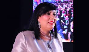 Photo of تونس:عبير موسي مهدّدة بالاغتيال؟