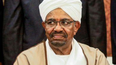 Photo of السودان يترقّب  أول حكومة مابعد عمر البشير