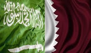 "Photo of مسؤول قطري يحذّر السعودية:""انتبهوا"" ؟؟"
