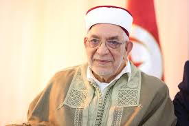 Photo of تونس:مورو: لن أسحب الجنسية من الإرهابيين في حال عودتهم من بؤر الصراع
