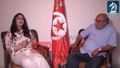 """Photo of بالفيديو:منشق عن تنظيم الاخوان بتونس:سابقا """"الغنوشي لو يطلبني في بنتي نعطيهالو""""  والنهضة هي من خططت لاغتيال بورقيبة"""""""