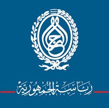 Photo of تونس:استقالة الأزهر القروي الشابي الوزير المستشار الممثل الشخصي لرئيس الجمهورية