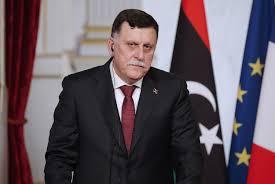 Photo of برلماني ليبي:الجيش سيُحاكم السراج لدعمه للعصابات التشادية المُؤجّرة لقتل الليبيين