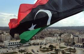 Photo of  الجيش الليبي يتمكن من كشف مواقع تخزين الأسلحة والطائرات التركية المسيرة