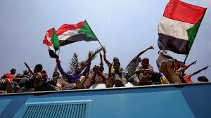 Photo of 'قوى الحرية والتغيير' توافق على قائمة مرشحيها للمجلس السيادي السوداني