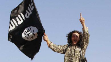 Photo of هل تحرّك الجناح السياسي لداعش الارهابي في تونس ؟ وماعلاقته بما يحدث في ليبيا؟