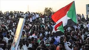 Photo of انطلاق مباحثات السلام بين الحكومة السودانية والحركات المسلحة