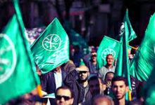 Photo of إستراتيجية التمكين والتسلّل للإخوان المسلمين في فرنسا وفي العالم