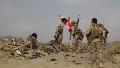 Photo of بمبادرة سعودية: حوار جدّي للتصدي لإيران وانهاء حرب اليمن