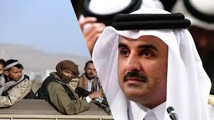 Photo of البحرين: قطر تعرقل الحل في اليمن