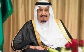 Photo of الملك سلمان بن عبد العزيز يؤكد متابعته للوضع في السودان