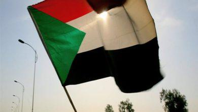 Photo of مساعي فرنسية  لرفع السودان من قائمة الدول الراعية للإرهاب