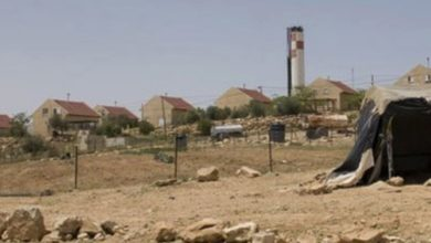 Photo of إدانة أممية لتصريح وزير الخارجية الأمريكي بشأن المستوطنات الإسرائيلية
