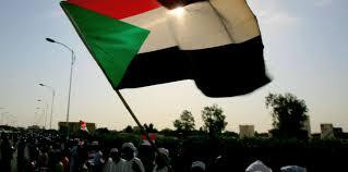 Photo of قمة ثلاثية قريبا في السودان