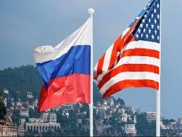 Photo of موسكو وواشنطن: تحدّيات الإستقرار الإستراتيجي العالمي