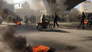 Photo of إيران تتجنّب كارثة بإفشال محاولة تفجير أكبر مستودع للبنزين