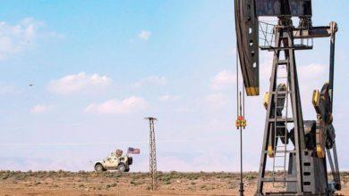 Photo of إسرائيل تتسلل إلى حقول النفط السورية