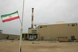 Photo of إيران تستأنف أنشطة تخصيب اليورانيوم وسط قلق دولي