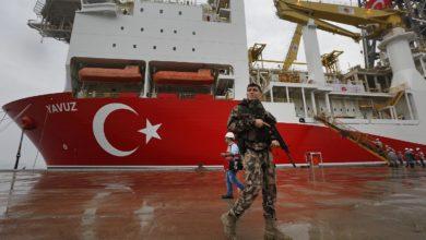 Photo of دي مايو: لا ينبغي أن تتدخل تركيا عسكريًا في ليبيا
