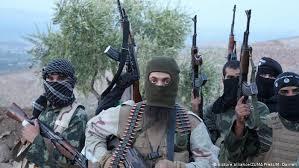 Photo of قلق روسي -تركي -إيراني إزاء تزايد وجود الجماعات الإرهابية في إدلب السورية