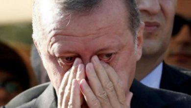 "Photo of محلل سياسي:""حكومة السراج في مأزق وطموحات تركيا ستسقط """