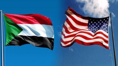 Photo of أمريكا تعتزم تعيين سفير لها في السودان لأول مرة منذ 23 عاما