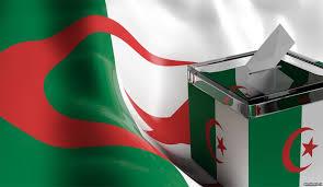 Photo of مرشحو الرئاسة بالجزائر يجمعون على ضرورة تغيير الدستور
