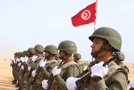 Photo of مواقع أمريكية: الجيش التونسي يتمتّع بكفاءة عالية وقدرات خارقة