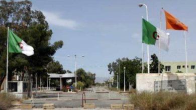 Photo of العاهل المغربي يدعو إلى فتح صفحة جديدة مع الجزائر