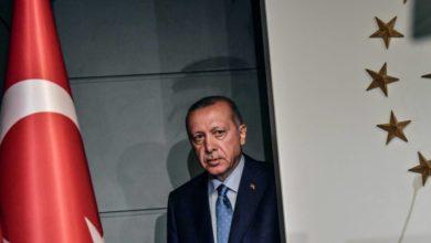 Photo of وزير خارجية النمسا:أوروبا لن تسمح لتركيا بإشعال منطقة المتوسط