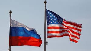 Photo of قلق أمريكي من تزايد النفوذ الروسي في شرق الأوسط