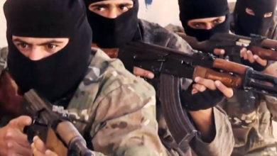 Photo of أوروبا مصدر تصدير الأسلحة الى تركيا والجماعات المتطرفة