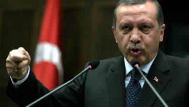 Photo of هل تركيا على استعداد للتخلّص من قبضة أردوغان؟