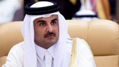 Photo of أزمة قطر مع جيرانها: نصف خطوة إلى الأمام وخطوتان إلى الوراء