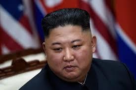 Photo of مسؤول أمريكي يزور الصين بشأن ملف كوريا الشمالية