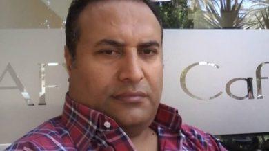 """Photo of سياسي ليبي: الجيش قطع الشوط الأصعب وحديث اليوم """"مابعد طرابلس"""""""