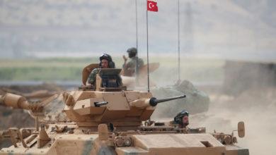 Photo of ما هو هدف تركيا الأساسي من إرسال قواتها إلى ليبيا؟