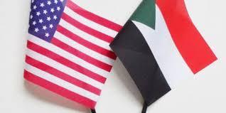 Photo of السودان يسعى إلى تطبيع علاقاته مع واشنطن