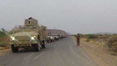 Photo of ليبيا:تقدمات للجيش على عدة جبهات وغارات على تجمعات مسلحة