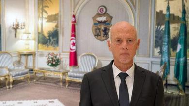 Photo of تونس ترفض قطعيا طلب أردوغان باستخدام الأجواء والأراضي التونسية للتدخل في ليبيا