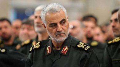 Photo of عقب اغتيال سليماني: أمريكا تدعو رعاياها إلى مغادرة العراق فورا