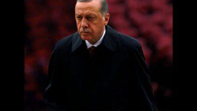 Photo of هل يستنسخ أردوغان سيناريو قبرص في ليبيا؟