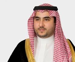 Photo of نائب وزير الدفاع السعودي:إيران أكبر تهديد للمنطقة