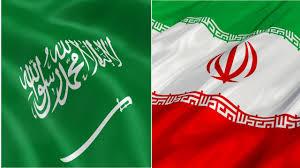 Photo of إيران تأمل من السعودية العمل معا على حل المشكلات