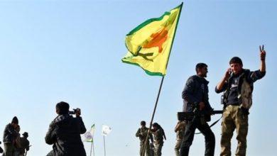 Photo of دمشق ترفض فكرة وجود أية إدارة ذاتية كردية في البلاد