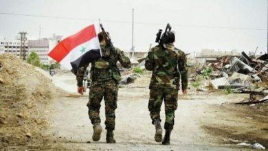 Photo of الوضع في إدلب أثار هستيريا تركية معادية لروسيا